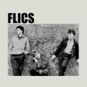 FLICS : CDEP 1983