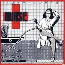 NURSE : LP Easy Lover