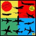 MISTRAL : Jumbo Jet