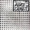 """COFFRET : 7""""EPx8 DE LA CAME PUNK - CAME061-068"""