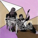 CLUB 8 : LP The People's Record