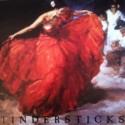 TINDERSTICKS : LPx2 The First Tindersticks Album