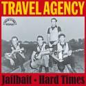 TRAVEL AGENCY : Jailbait