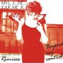 "MYLENE FARMER : 12""EP Beyond my control"