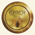 EATER : LPx2 The Compleat Eater