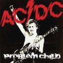 AC/DC : CD Problem Child