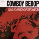 KANNO Yoko : LP Cowboy Bebop O.S.T. 1