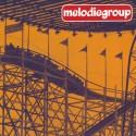 MELODIE GROUP : CD Updownaround