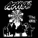AZANYAH : CD The One