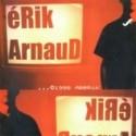 ARNAUD Erik : 1998 Amerik