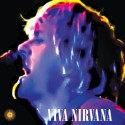 NIRVANA : LP Viva Nirvana