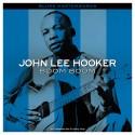 JOHN LEE HOOKER : LPx3 Boom Boom