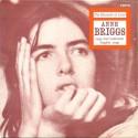 BRIGGS Anne : The Hazards Of Love