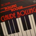 BOLLING Claude : LP The Original Bolling Boogie