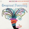 MAGNE Michel : LP Tropical Fantasy