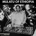 ASTATKE Mulatu : LPx3 Mulatu Of Ethiopia