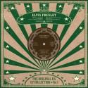 """PRESLEY Elvis : 10""""EP The Original U.S. EP Collection Vol.03"""