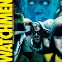 BATES Tyler : LP Watchmen - Original Motion Picture Score