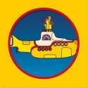 BEATLES (the) : Yellow Submarine / Eleanor Rigby