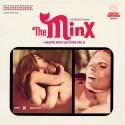CYRKLE (the) : LP+DVD The Minx