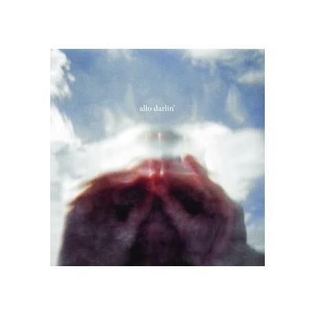 ALLO DARLIN' : CD Allo Darlin'
