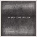 SPLIT SHARK TOYS / UV-TV