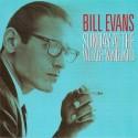 EVANS Bill : CDx2 Sunday At The Village Vanguard