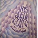 """METRONOMY : 12""""EP Reservoir"""
