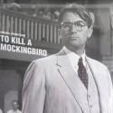 BERNSTEIN Elmer : LP To Kill A Mockingbird