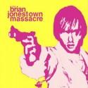 """BRIAN JONESTOWN MASSACRE (the) : 12""""EP Love"""