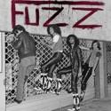 FUZZ (Fr) : LP Avalanche De Rage