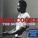 SAM COOKE : CDx2 The Songwriter