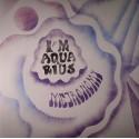 "METRONOMY : 12""EP I'm Aquarius"