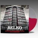 BATES Tyler : LP The Belko Experiment