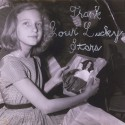 BEACH HOUSE : LP Thank Your Lucky Stars