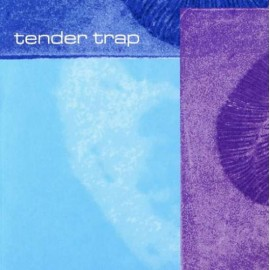 TENDER TRAP : Face Of 73