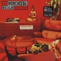 MORCHEEBA : LP Big Calm
