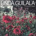 LINDA GUILALA : Primavera Negra