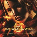OST : LPx2 Hunger Games (The) (Songs From District 12 And Beyond)