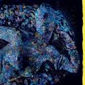 FRANCOIS ATLAS : LP Les Fleurs Du Mal