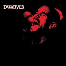 DWARVES : LP Rex Everything