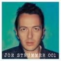 STRUMMER Joe : LPx4 Joe Strummer 001