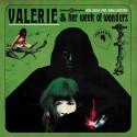 FISER Lubos : LP Valerie And Her Week Of Wonders