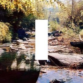 VERANDAN : CDEP Verandan EP