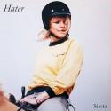 HATER : LPx2 Siesta