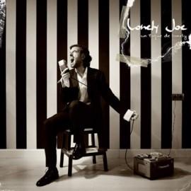 LONELY JOE : LP Un Toque De Lonely