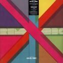 R.E.M. : LPx2 The Best Of R.E.M. At The BBC