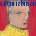 JOHNSON Calvin : LP A Wonderful Beast
