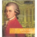 2nd HAND / OCCAS : MOZART : CD Prodige Musical