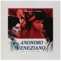 CIPRIANI Stelvio : LP Anonimo Veneziano